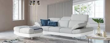 Confronta prezzi e caratteristiche tecniche di felis mark |divano letto. Canape Poltrone E Sofa Caseconrad Com