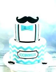 Birthday Cake Designs Men Birthday Cakes Cake Designs For Men