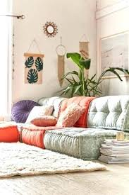 floor cushions. Moroccan Floor Pillows Large Cushions Pillow Living Room Ideas On Chic