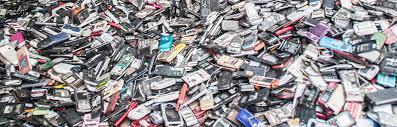 Lockboxx Mobile Forensics And Ediscovery Comparison