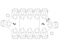 dining chair autocad. free office cad blocks desk elevation block autocad download computer dining chair o