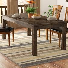 Jacobson Dining Table
