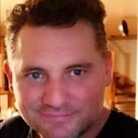 "50+ ""Grubesic"" profiles | LinkedIn"