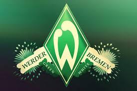 Football teams in germany, bundesliga, 1899, bremen. Werder Bremen Logo Werder Bremen Werder Bremen Logo Bremen
