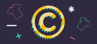 How To Copyright Graphic Design How To Copyright T Shirt Designs For Your Ecommerce Business