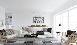 nordic furniture design. Achieve A Scandinavian Style Home Without Breaking The Bank Nordic Furniture Design F