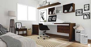 bedroom office designs. modren office inside bedroom office designs