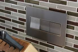 under cabinet lighting switch. Kitchen Cabinet Switches For Lighting   Fixtures Design Ideas Within Under Switch