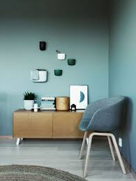 Interior Design Colour Chart Elisefranck Colour Chart Green Painted Walls Home Decor