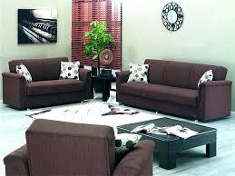 modular living room furniture. Modular Living Room Furniture. Roxanne Furniture Fabric Sofas R