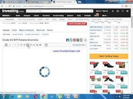 Videos Matching How To Trade In Mcx Commodity India Hindi