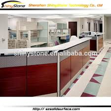 unfinished kitchen doors choice photos: unfinished cabinet doors unfinished cabinet doors suppliers and at alibabacom