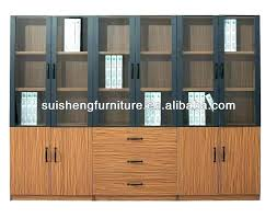 office depot wood file cabinet. Perfect Office Wood Office File Cabinet Extraordinary With Casters Elegant  Wooden Home Filing Cabinets  Throughout Office Depot Wood File Cabinet N