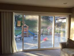 patio doors in southern california