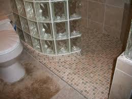 handicap accessible shower pans. barrier free handicap accessible shower pans