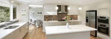 endearing glass splashbacks kitchen tiles ideas sydney awesome glass splashback or tiles