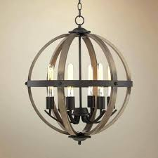 foucault iron orb chandelier large iron orb chandelier orb crystal iron chandelier iron orb chandelier