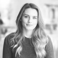 Sophie Payne — Pi Labs
