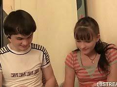Russian videos - Nude Teen Porn