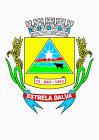 imagem de Estrela Dalva Minas Gerais n-20