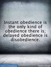 obedience essay similar articles