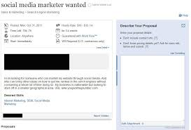 Sem Examples 7 Horrible Examples Of Requests For Search Engine Marketing