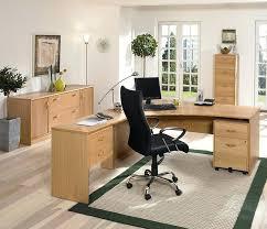 affordable home office desks. full image for cheap modern home office furniture affordable beautiful desk desks