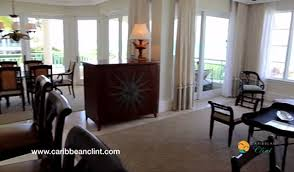 Regent Palms One Bedroom Suite | Turks And Caicos