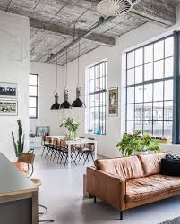 best 25 warehouse design ideas