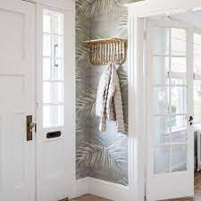25 small entryway decorating ideas that