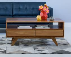 oz furniture design. i love the retro vibe of new carson coffee table in beautiful solid timber oz furniture design