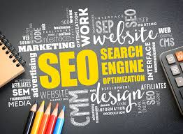 Search Engine Optimization Mississauga, SEO Services Mississauga, Internet  Marketing Mississauga - ClickTecs