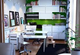home office desk ikea. home office desks ikea desk ikea