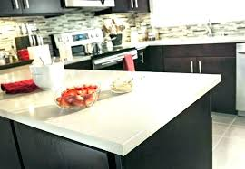 laminate countertop cost laminate cost per square foot together with s sophisticated laminate modern laminate charming
