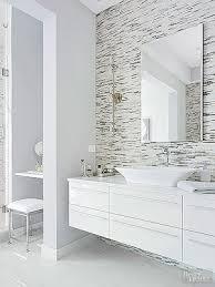 Bathroom Ideas Master Bathroom Design Ideas Nongzico