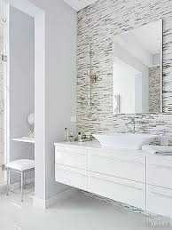master bathroom design ideas