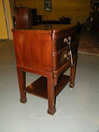 antique mahogany bedroom chairs. edwardian inlaid mahogany corner chair bedroom antiques . antique chairs
