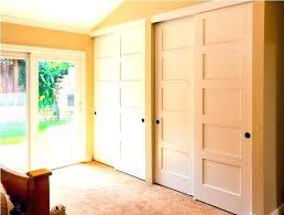 sliding closet doors louvered closet doors inch closet door sliding door closets custom closet doors