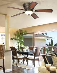 Ceiling Fan For Low Ceiling Top Small Room Ceiling Fans Ideas Small