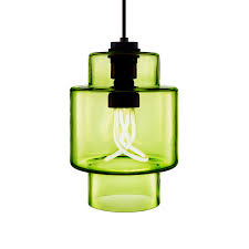 niche modern crystalline series with baby plumen 001 designer light bulb axia pendant