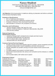 Account Executive Cover Letter Best Of Account Manager Resume Unique