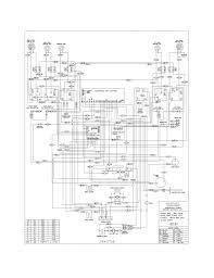 Wiring diagram for kitchen appliances new floor plan symbols floor plan symbols elegant autocad lovely eugrab best wiring diagram for kitchen
