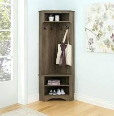 Mudroom Coat Rack Mudroom Hall Tree Corner Coat Rack Hall Tree Mudroom Entry Way 61