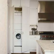 Combined Laundry Room And Kitchen  Pinterest