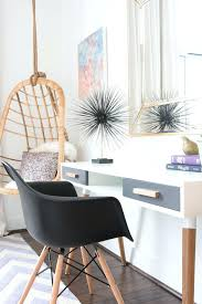 teenage white desk chair best teen bedroom chairs ideas on chairs for chic cool desk chairs