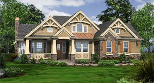 Best One Story Home Plans U0026 Ranch House Plans  Don GardnerOne Story House