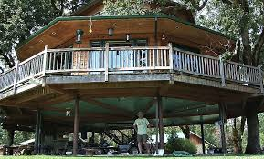 294 Best Why I Love Living In The Upper Cumberland Images On Largest Treehouse In America