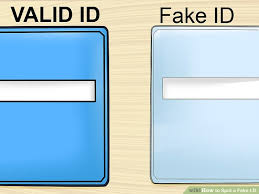 License Driver's 3 Fake - 2019-01-16 Ways Drivers Illinois A Spot To