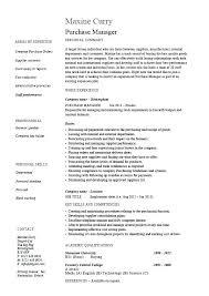 Medical Office Billing Manager Job Description Office Coordinator Resume Sample Tutorial Pro Billing Job
