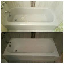 cost to reglaze bathtub yes you can keep your old bathtub when remodeling your bathroom done